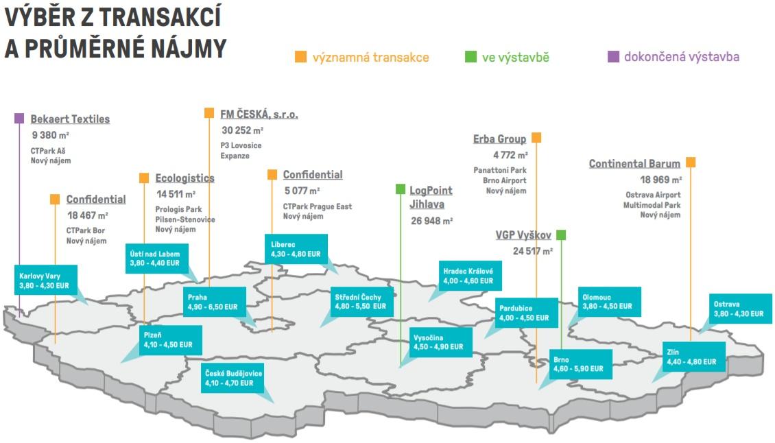 mapa_q2_2021_cz