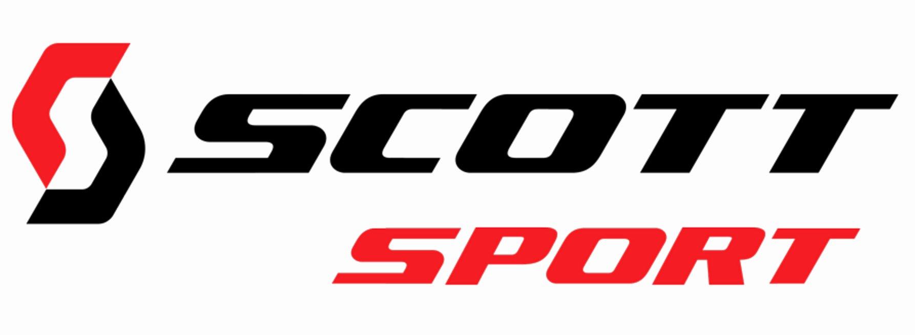 Scott sport