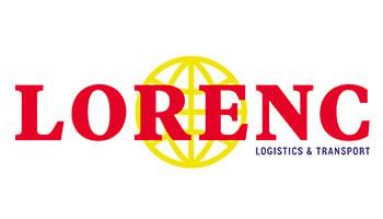 Lorenc Logistics