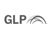 GLP group