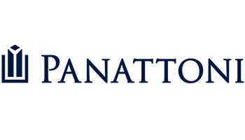 Panattoni