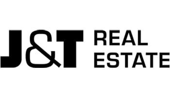 J&T real estate