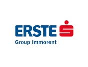 Erste Group Immorent