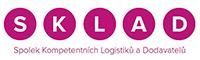 SKLAD.cz - Spolek Kompetentních Logistiků a Dodavatelů