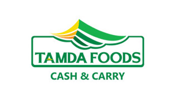 Tamda