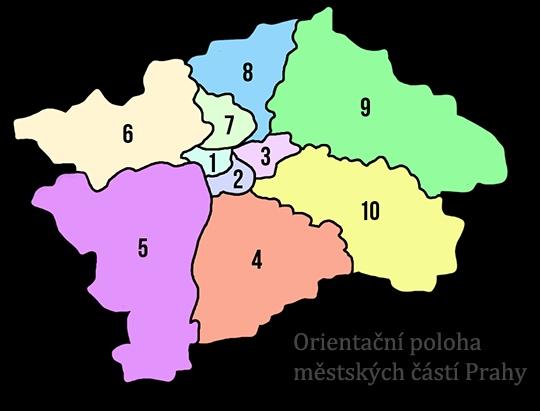 mapa-casti-prahy
