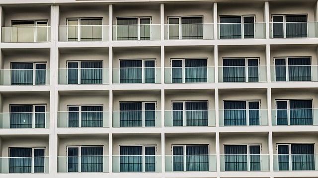 building-2147254_640