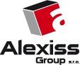 logo-alexiss