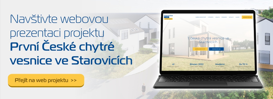 Starovice_Banner_off_web