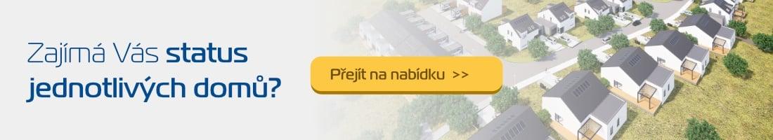 Starovice_cenik