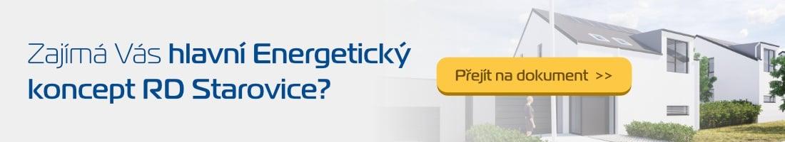 Starovice_energeticky_koncept_banner