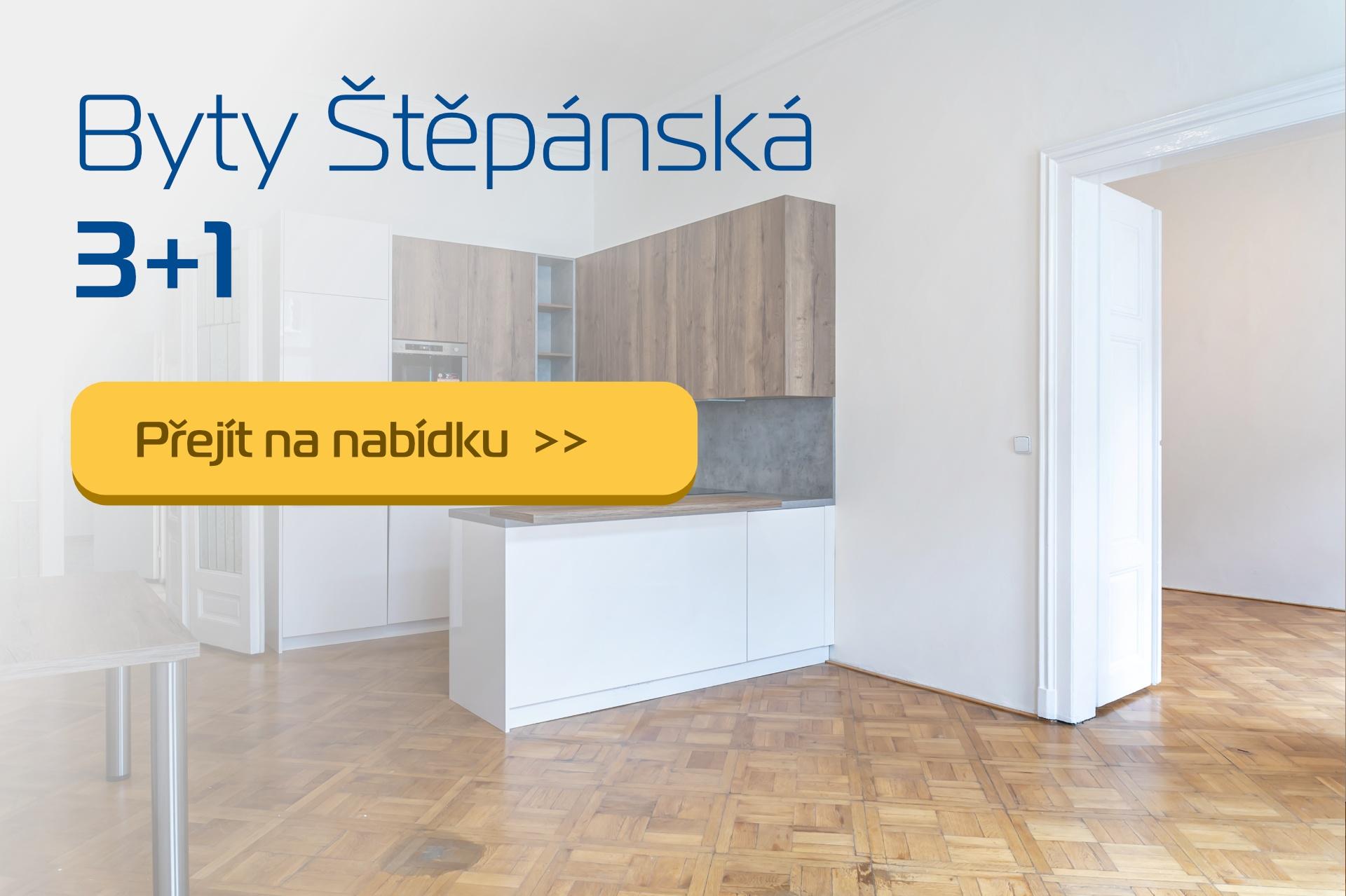 Stepanska_31_banner