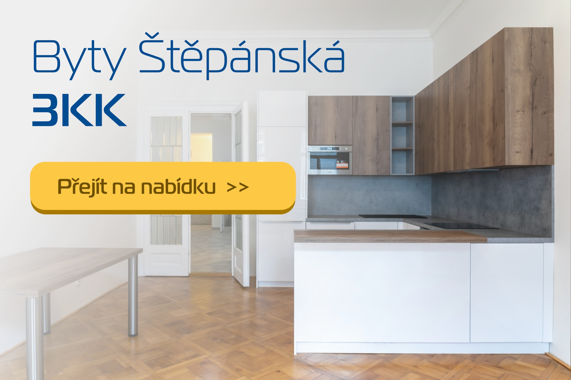 Stepanska_3KK_banner