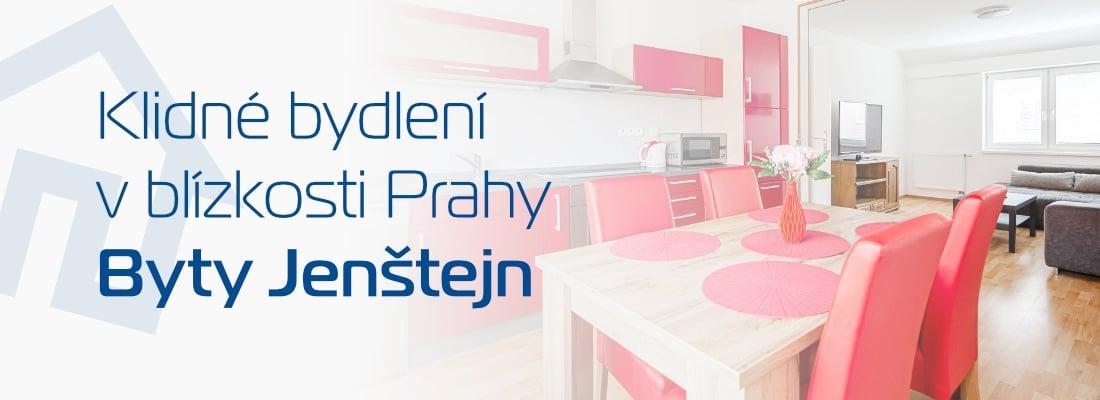 Byty_Jenstejn_cover