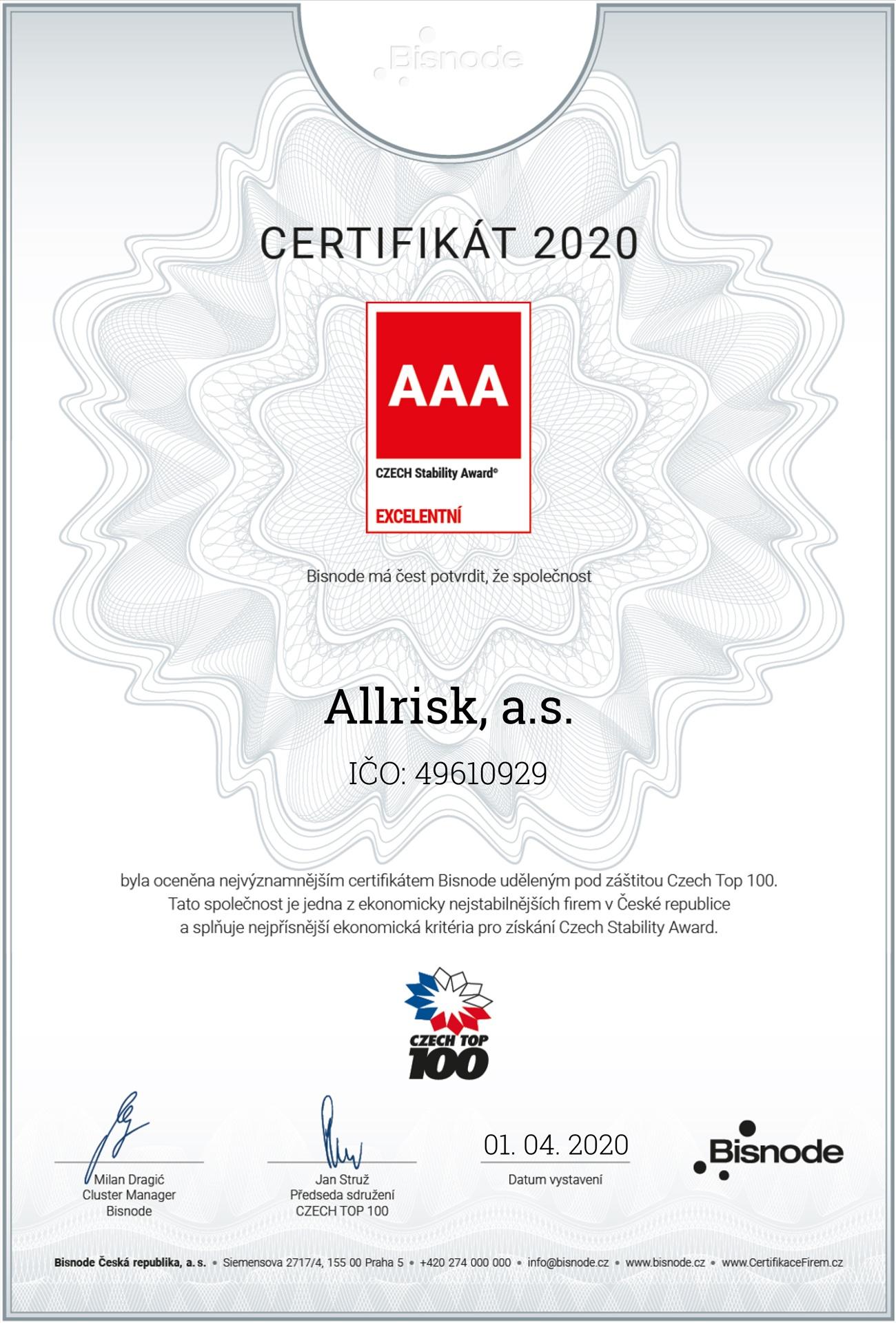 onas_aaa_2020