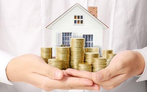 whn500x313-kb684-df33e-financovani-a-pojisteni-financovani-a-pojisteni-web-5b0f2a6e1b