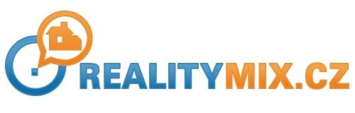 RealityMIX