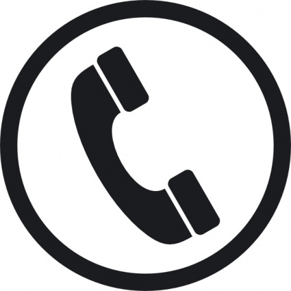 phone_icon_clip_art
