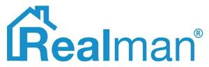 Logo_realman