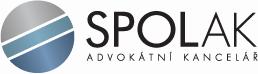Logo_spolak