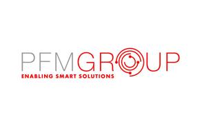 PFM Group