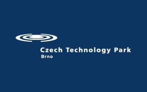 Technologický park Brno