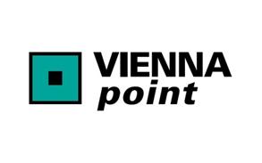 Vienna Point