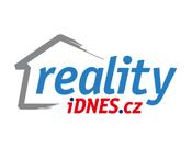 Reality iDnes.cz