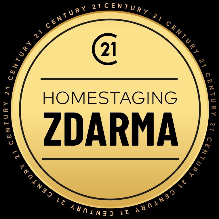 HomeStaging_zdarma