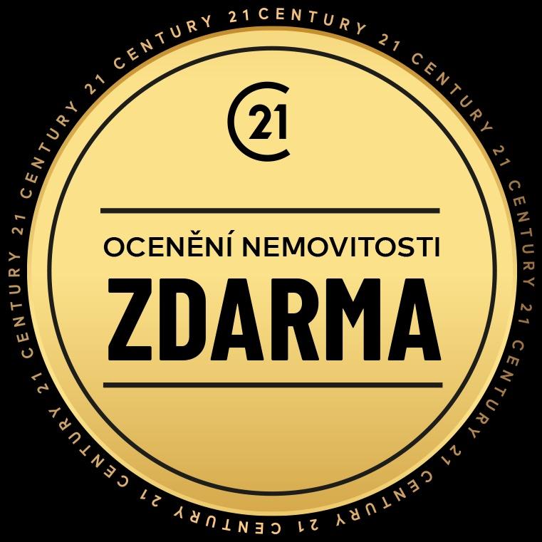Ocenění_zdarma