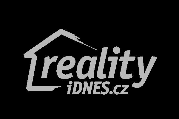 Reality iDnes