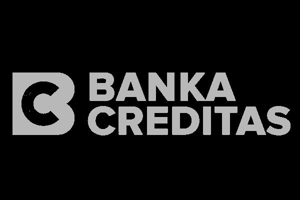 BankaCreditas