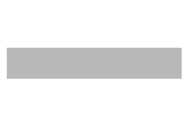 Octopus Pro