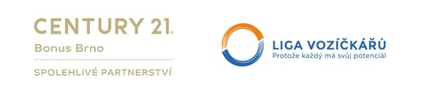 liga_vozickaru_logo
