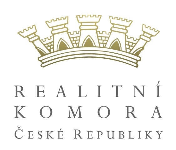 logo_komora