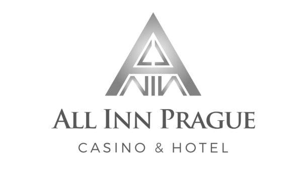 all_inn_white_logo