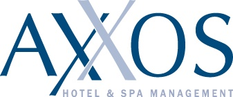 Axxos