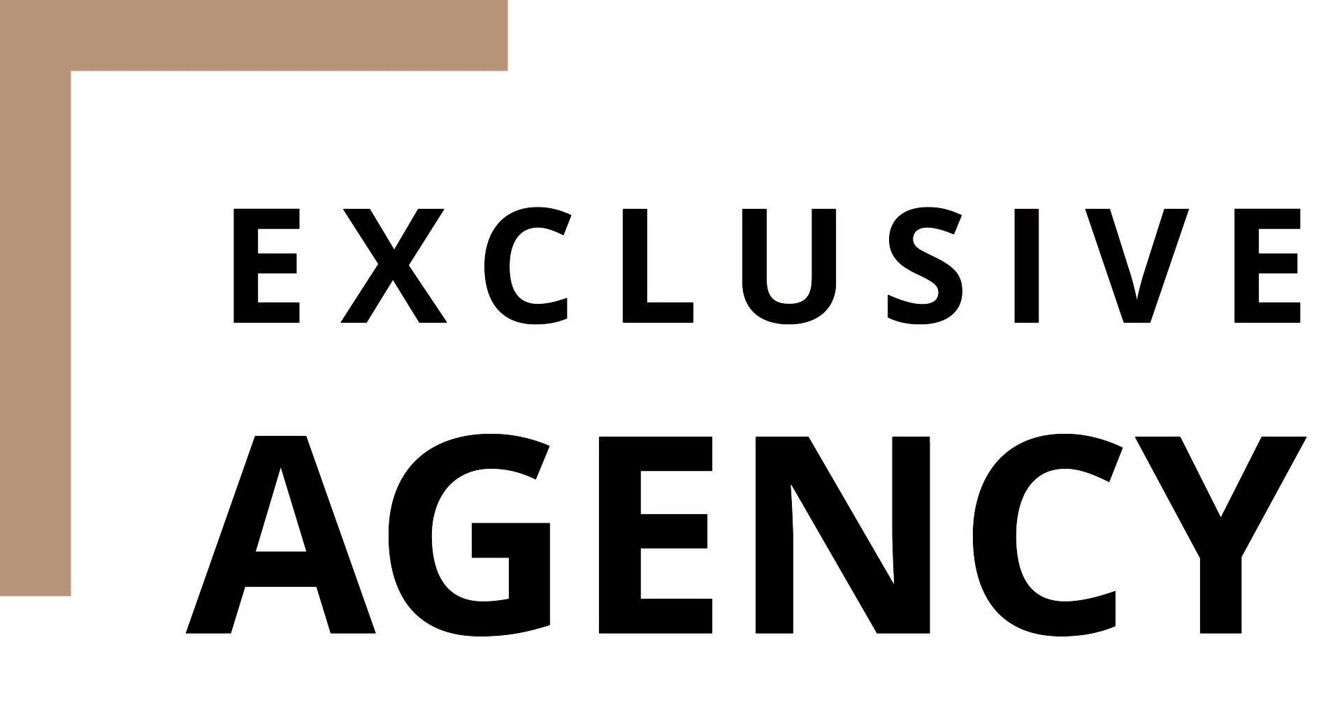 logo_ex-agency-tisk