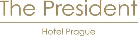President-gold-1