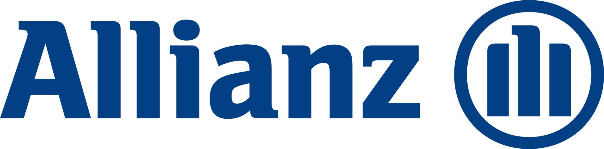 17888_148603_AZ_Logo_positive_CMYK_C