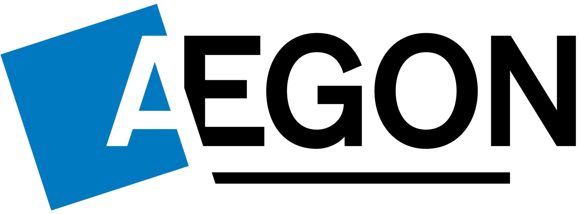 AEGON_logo_logotype