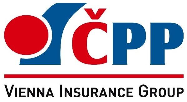 cpp-pojistovna-logovelke