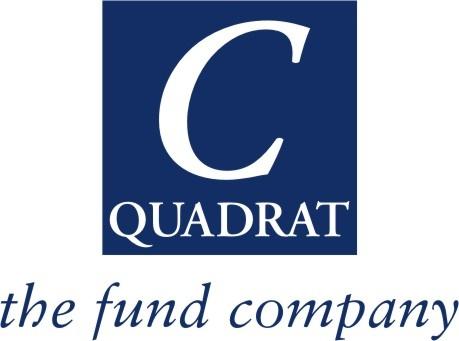 CQuadrat_logo