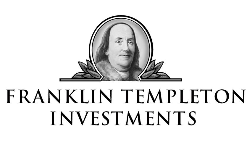 franklin-templeton-investments