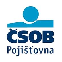 Logo-ČSOB-pojišťovna