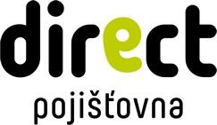 logo-lg2