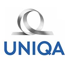 logo_uniqa_pojistovna