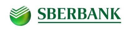 sberbank logo2