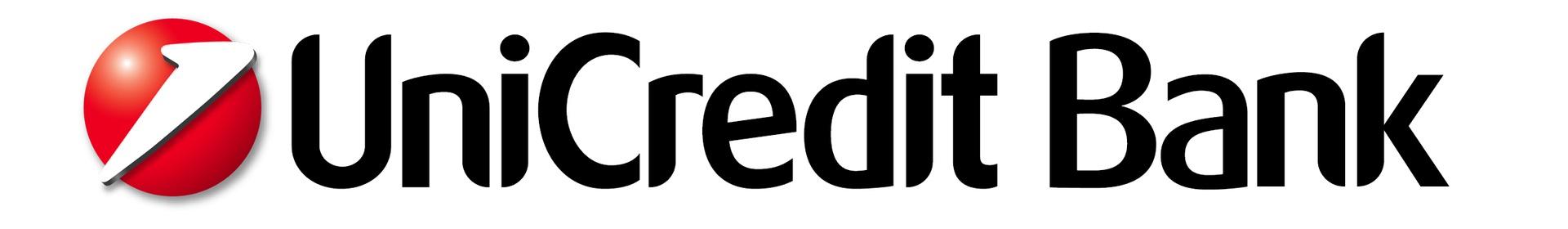 Unicredit_bank_logo
