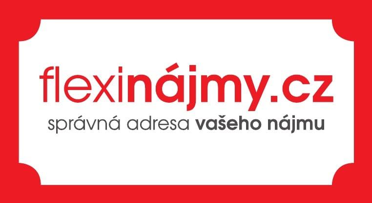flexinájmy logo